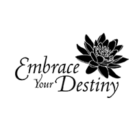 EmbraceYourDestiny_cgvgow