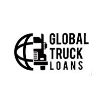 Global_Truck_Loans_canogm