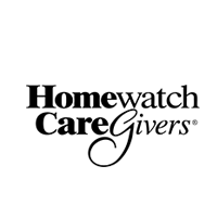 HomeWatchCareGivers_klumur