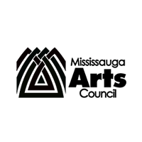 Mississauga_Arts_Council_jettvh
