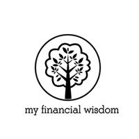 MyFinancialWisdom_gun54d