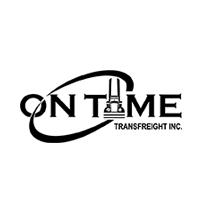 OnTimeTransFreight_vsphsb