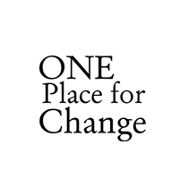 OnePlaceforChange_smzd4o