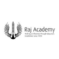Raj_Academy_a9itp0