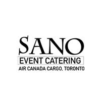 Sano_Catering_Air_Canada_Cargo_aglvwf