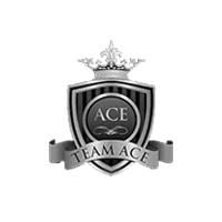 TeamAce_fkv0dr
