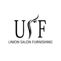 UnionSalonFurniture_kr7v8y