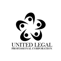 United_Legal_dsz2mm