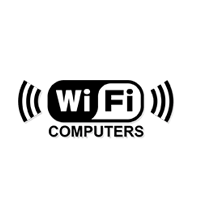 WIFI_COMPUTERS_njhcuj