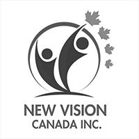 Canada_New_Vision_-_HARBIRZ_INC_gvthfp