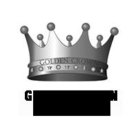 Golden_Crown_Glass_-_HARBIRZ_INC_c5vnre