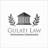 Gulati_Law_-_HARBIRZ_INC_bs3wwb