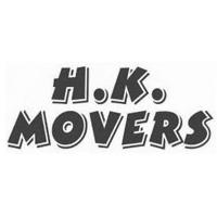 HK_MOVERS_-_HARBIRZ_INC_kqumrz