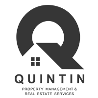 Quintin_Property_Management_-_HARBIRZ_INC_qdfz2b