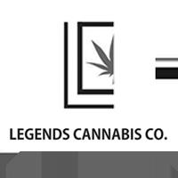 Legends_Canabis_Co_-_HARBIRZ_INC_oonnjf