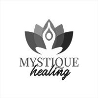 Mystique_Healing_-_HARBIRZ_INC_dzib5p