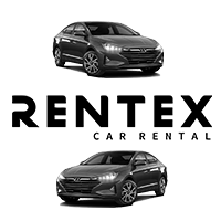 Rentex_Car_Rental_-_HARBIRZ_INC_tlapby