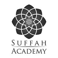 Suffah_Academy_-_HARBIRZ_INC_qe2vvj