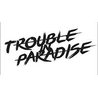 Trouble_in_Paradise_-_HARBIRZ_INC_lj4wpt