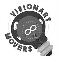 Visionary_Movers_-_HARBIRZ_INC_laacun