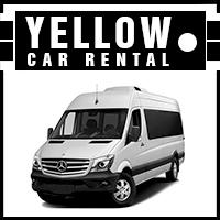 Yellow_Car_Rental_-_HARBIRZ_INC_eo29wb