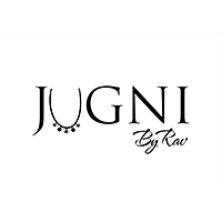 JugniByRav_-_HARBIRZ_INC_mxsh0a