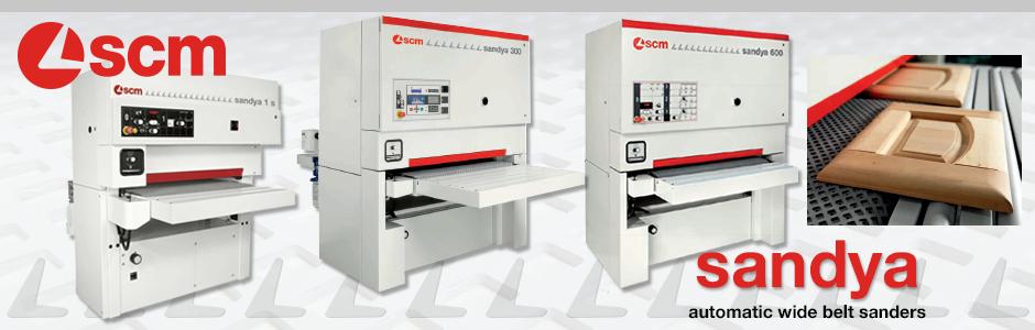 Industrial Machinery New Used Equipment Hermance
