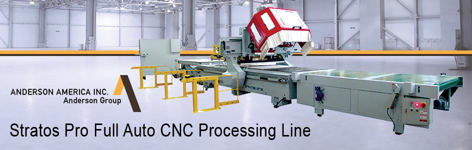 Industrial Machinery New Amp Used Equipment Hermance