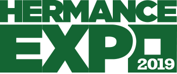 Hermance 2019 Expo - May 8 - 9, 2019