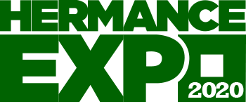 Hermance 2020 Expo - May 13 - 14, 2020