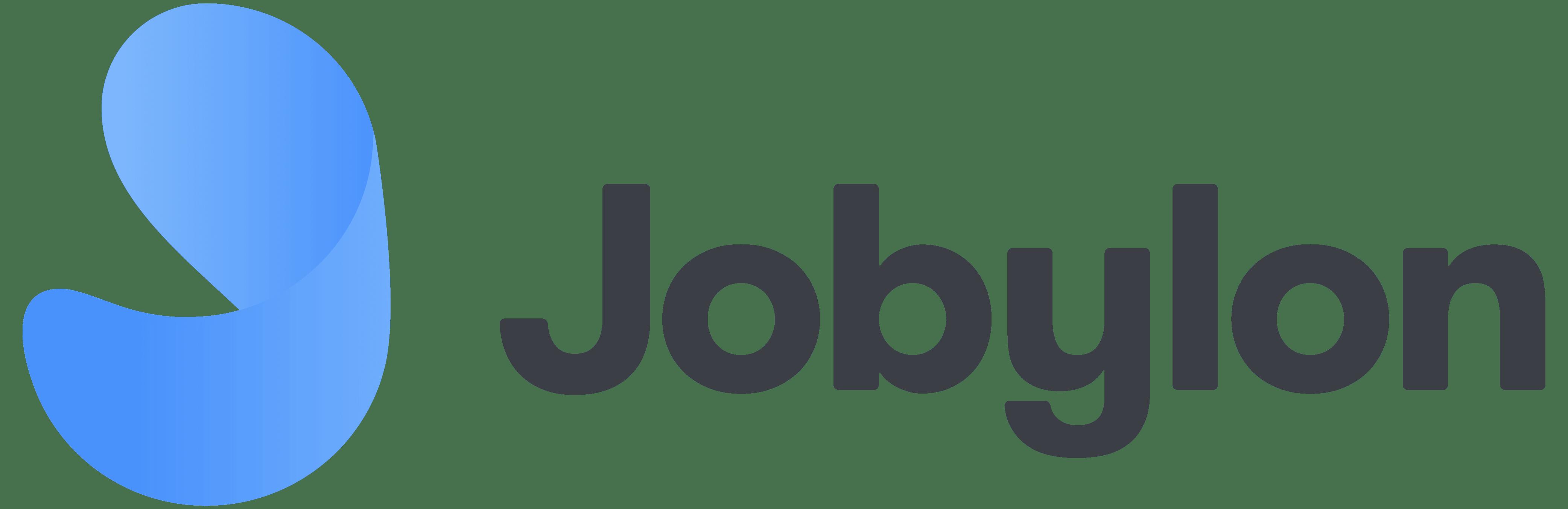Jobylon - Colour_wordmark_RGB-1.png