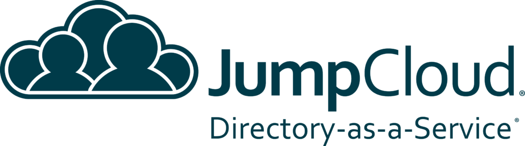 JumpCloud - JumpCloud-Logo-One-Color-1030x287-1.png
