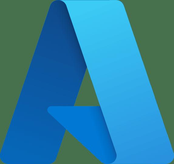 Microsoft Azure NEW