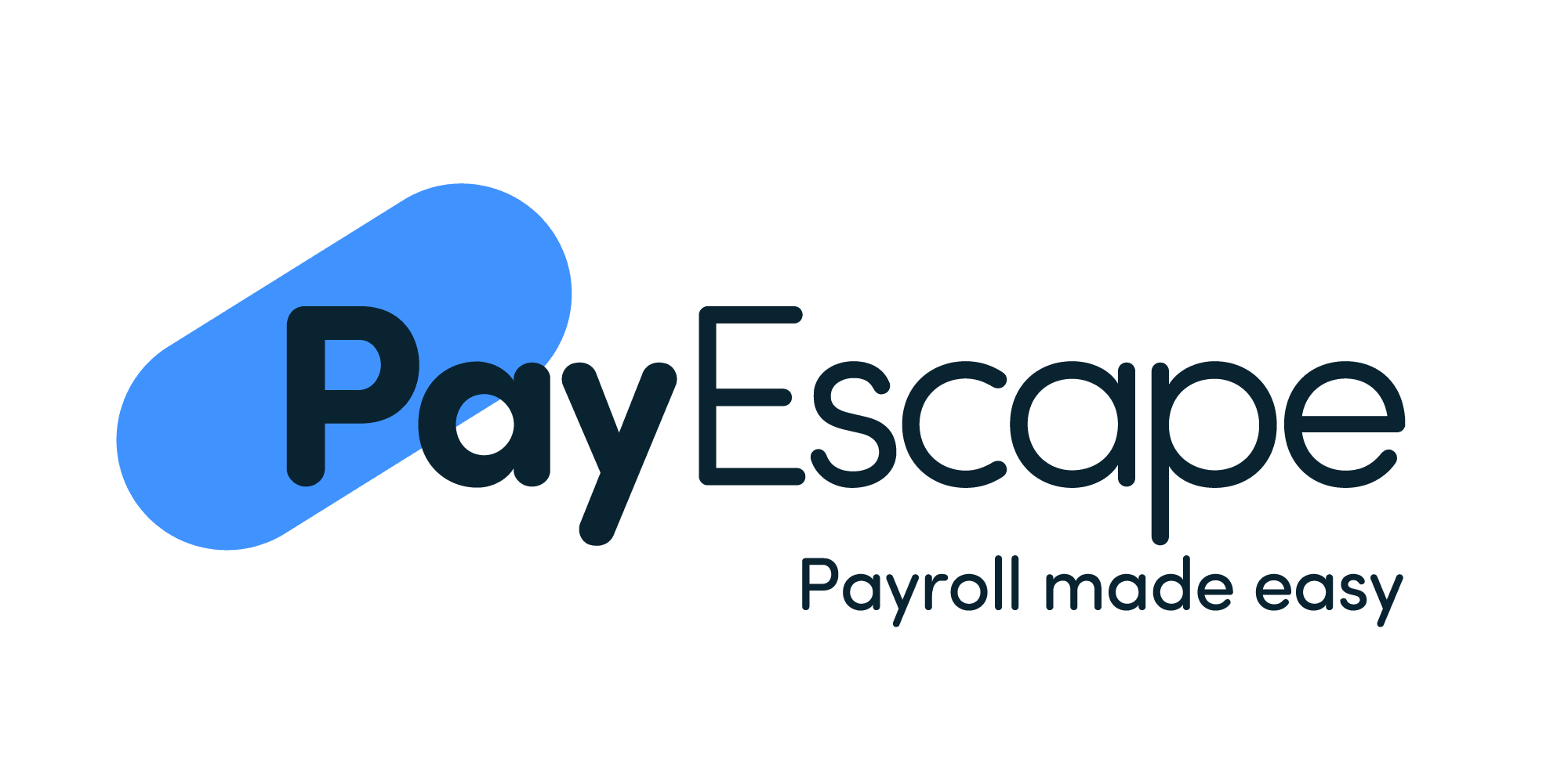 PayEscape - PayEscape_White.png