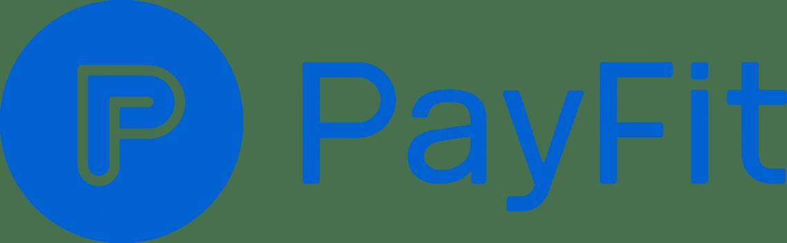 PayFit - PayFit.png