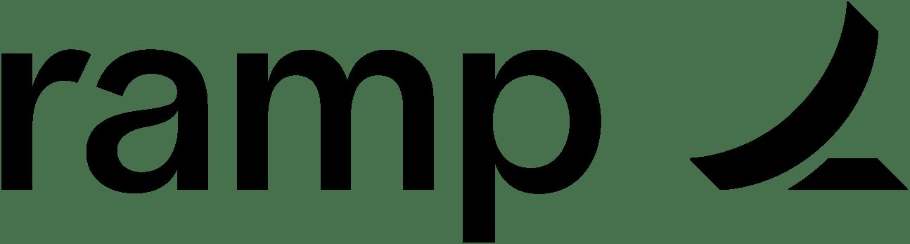 Ramp - Ramp-Lockup-RGB-Black-1.png