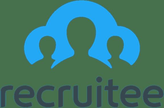 Recruitee - Recruitee-logo-v2-1.png
