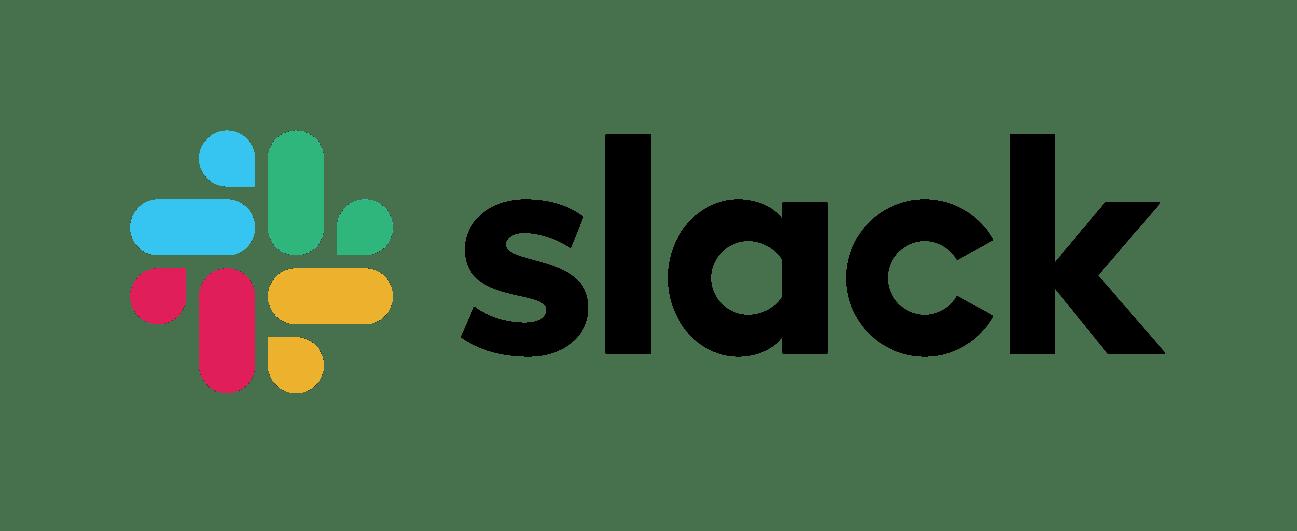 Private: Slack