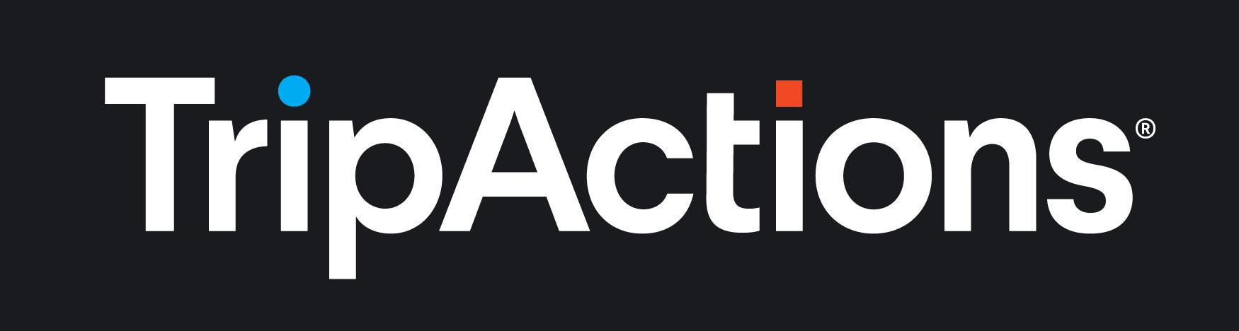 TripActions - TripActions_Logo_Black-1-1-1.png