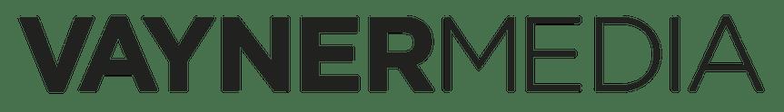 Customers - VaynerMedia-logo.png