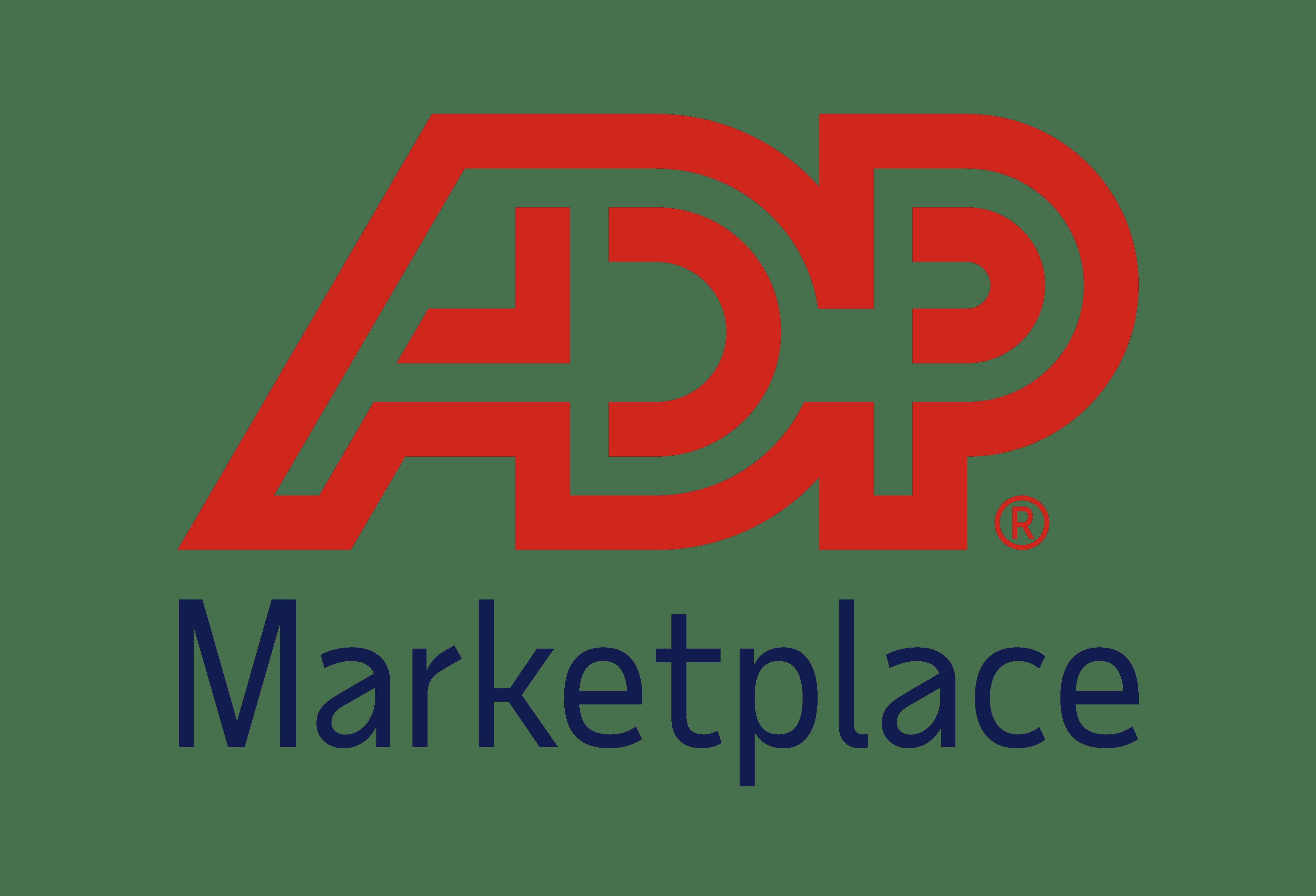 ADP Workforce Now®️ - adp-marketplace-1.png