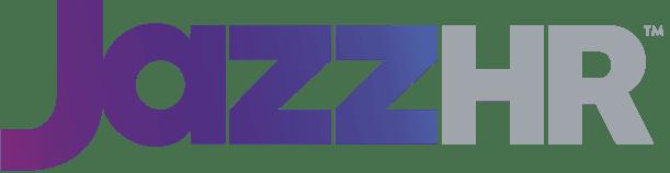 JazzHR - f_k6i0dp740-1-1.png