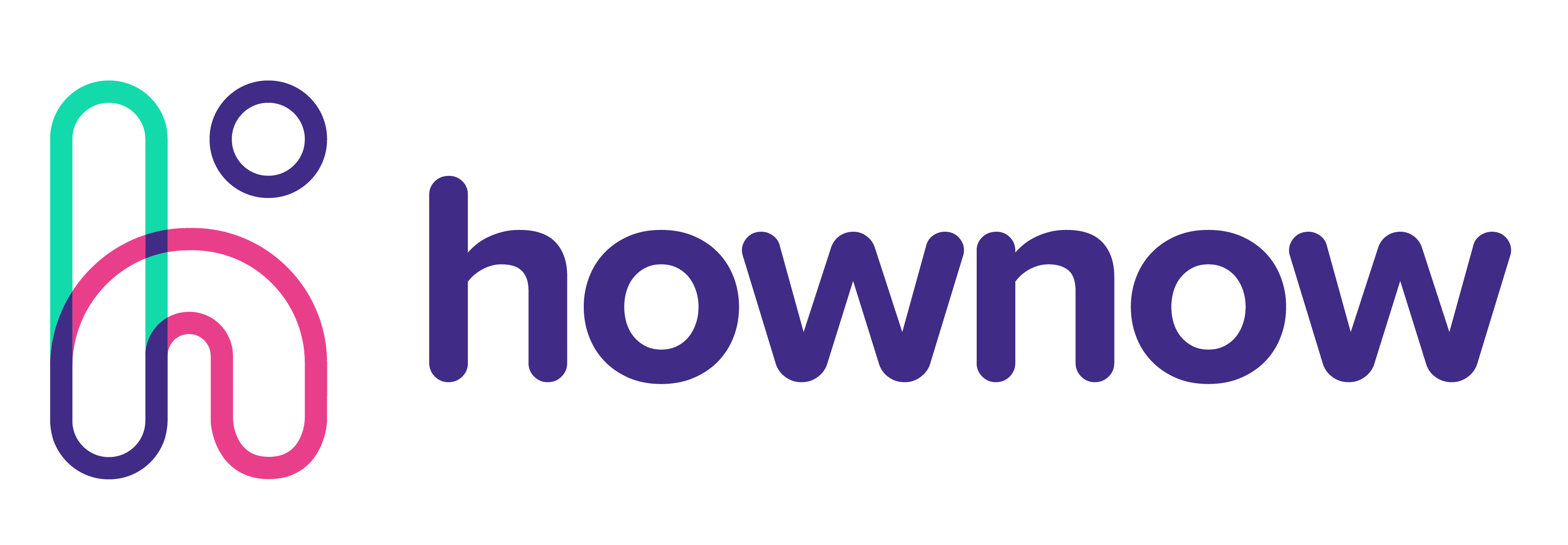 HowNow - hownow-inline-purple@2x-e1577655453661-1.png