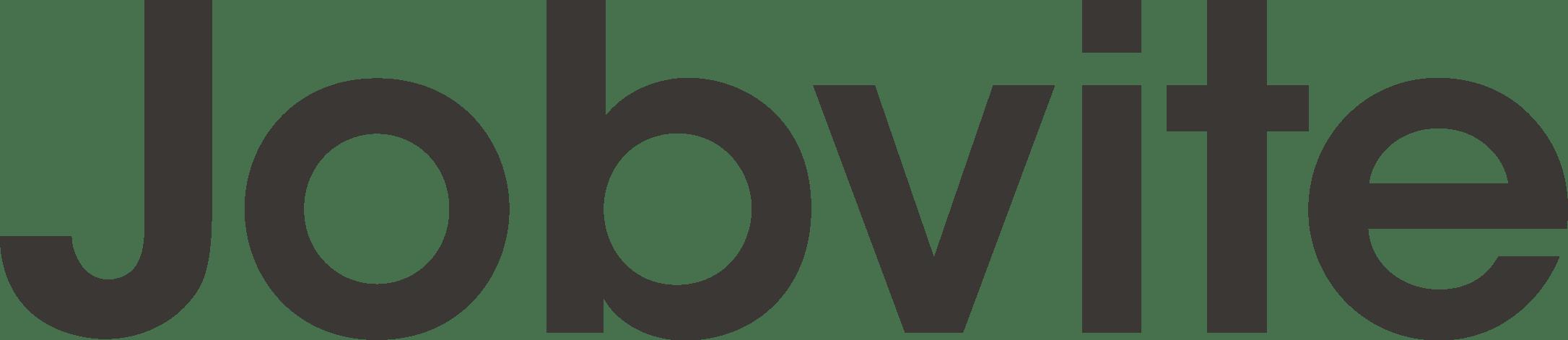 Jobvite - jobvite-logo-1.png