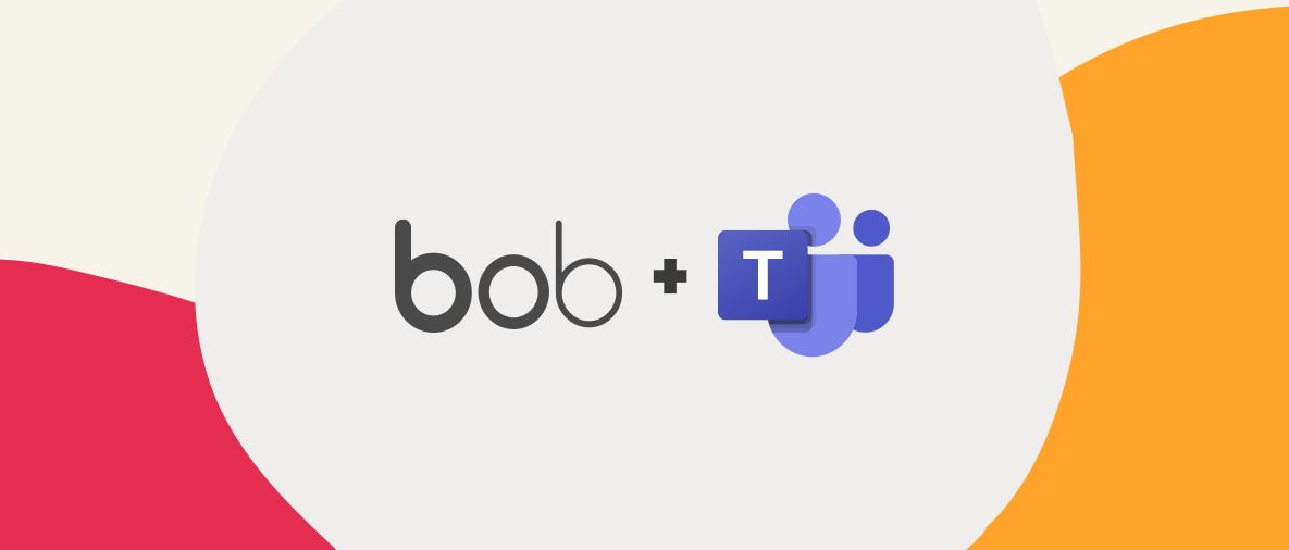 MS teams integration with Hibob