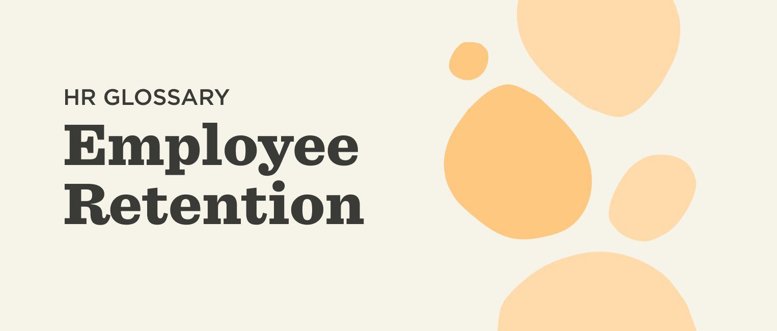 Employee-Retention-Glossary-banner