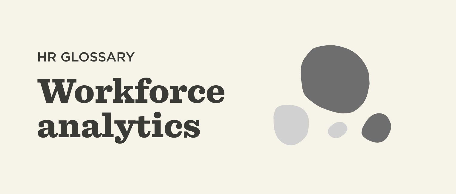 Workforce-analytics-Glossary-banner
