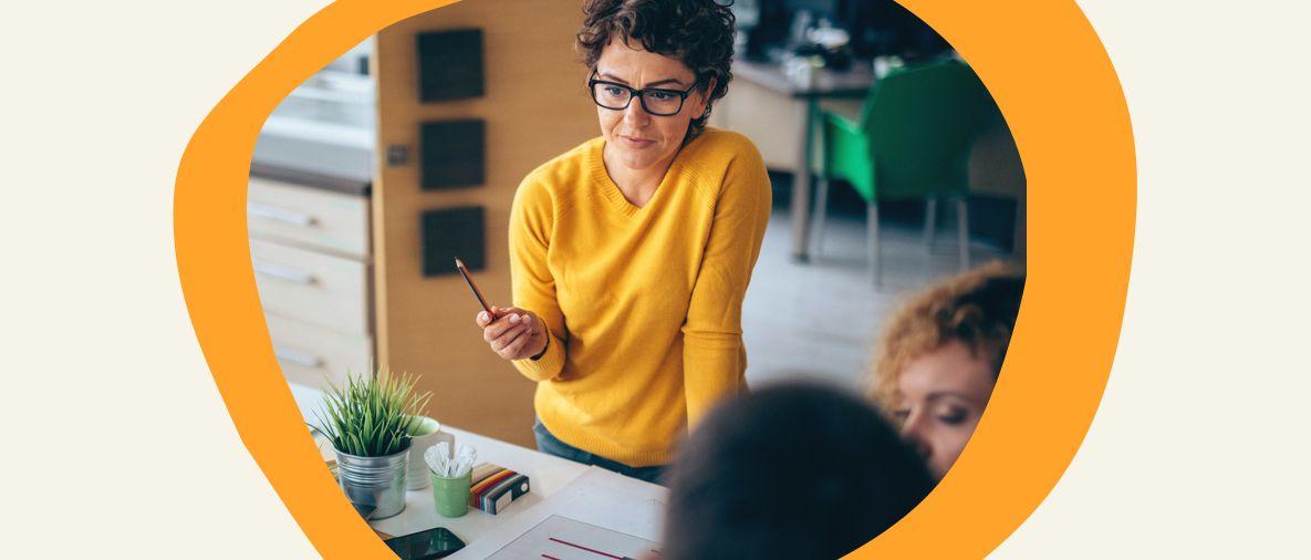 HR Strategy checklist Hibob