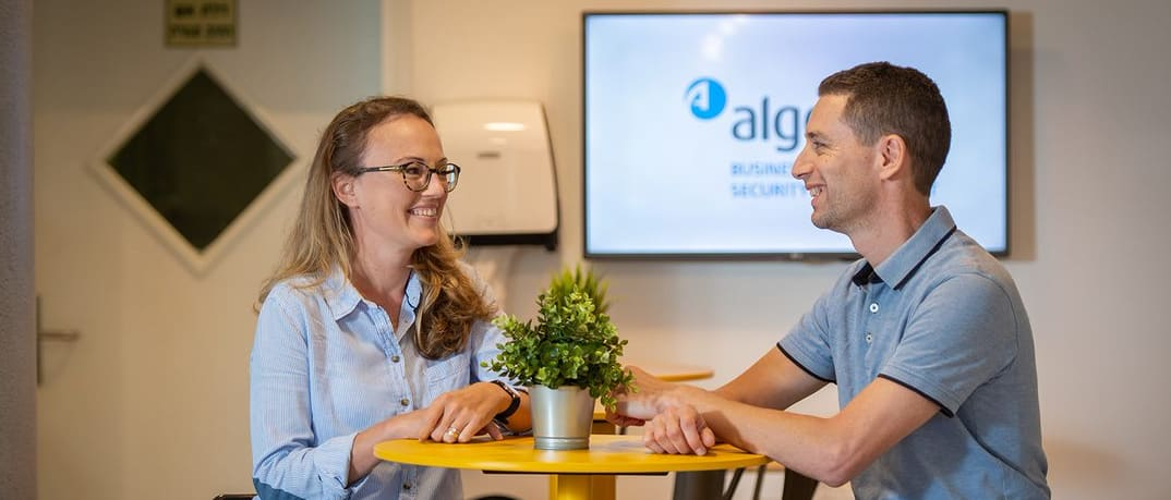 How AlgoSec uses surveys and onboarding workflows for the best employee experience - Office5-aspect-ratio-349-149.png