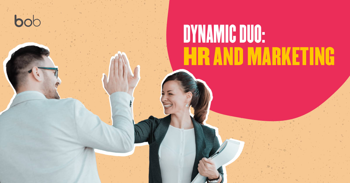 Dynamic duo: Marketing can teach HR about segmentation - DYNAMIC-DUO-HR-MARKETING-linkedin.png